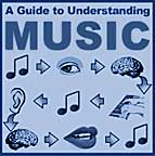 Basic Guide to Understanding & playing music